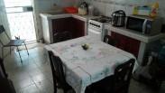 Casa en Regla, La Habana 8