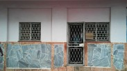 Casa en Regla, La Habana 7