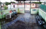Apartamento en Almendares, Playa, La Habana 1