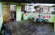 Apartamento en Almendares, Playa, La Habana 17