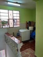 Apartamento en Almendares, Playa, La Habana 15