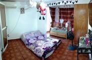 Apartamento en Almendares, Playa, La Habana 12