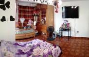 Apartamento en Almendares, Playa, La Habana 18