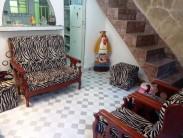 Apartamento en Almendares, Playa, La Habana 2