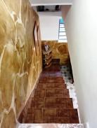 Apartamento en Almendares, Playa, La Habana 7