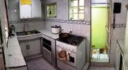 Apartamento en Almendares, Playa, La Habana 4