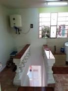 Apartamento en Almendares, Playa, La Habana 14