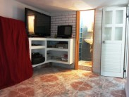 Apartamento en Almendares, Playa, La Habana 9