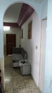 Apartamento en Los Sitios, Centro Habana, La Habana 5