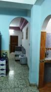 Apartamento en Los Sitios, Centro Habana, La Habana 10