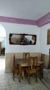 Apartamento en Los Sitios, Centro Habana, La Habana 14