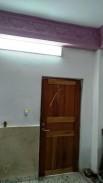 Apartamento en Los Sitios, Centro Habana, La Habana 15