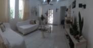 Casa en Playa, La Habana 8