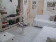 Casa en Playa, La Habana 7