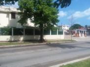 Casa en Playa, La Habana 1