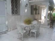 Casa en Playa, La Habana 11