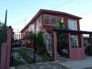 Casa en Altahabana, Boyeros, La Habana