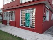 Casa en Altahabana, Boyeros, La Habana 1