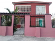 Casa en Altahabana, Boyeros, La Habana 2