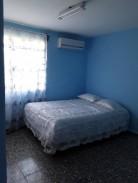 Casa en Altahabana, Boyeros, La Habana 15