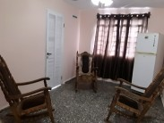 Casa en Altahabana, Boyeros, La Habana 7