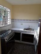 Casa en Altahabana, Boyeros, La Habana 13