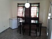 Casa en Altahabana, Boyeros, La Habana 10