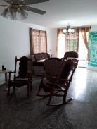 Casa en Altahabana, Boyeros, La Habana 4