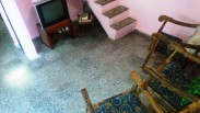 Apartamento en Lawton, Diez de Octubre, La Habana 4