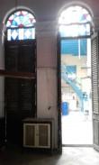 Colonial en Belén, Habana Vieja, La Habana 21