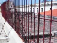 Colonial en Belén, Habana Vieja, La Habana 12