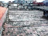 Colonial en Belén, Habana Vieja, La Habana 19