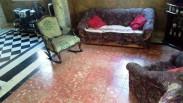 Casa Independiente en Sevillano, Diez de Octubre, La Habana 1