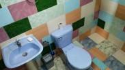 Casa Independiente en Sevillano, Diez de Octubre, La Habana 22