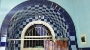 Casa Independiente en Sevillano, Diez de Octubre, La Habana 10