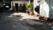Casa Independiente en Sevillano, Diez de Octubre, La Habana 12