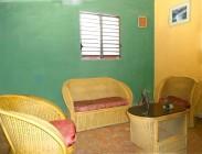 Casa Independiente en Latinoamericano, Cerro, La Habana 2