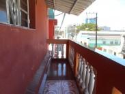 Casa Independiente en Latinoamericano, Cerro, La Habana 7