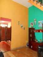 Casa Independiente en Latinoamericano, Cerro, La Habana 3