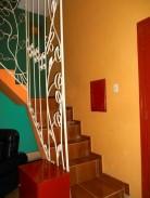 Casa Independiente en Latinoamericano, Cerro, La Habana 4