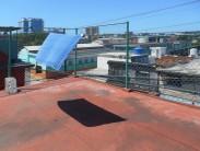 Casa Independiente en Latinoamericano, Cerro, La Habana 12