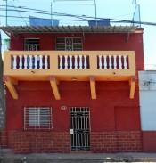Casa Independiente en Latinoamericano, Cerro, La Habana 1