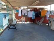 Casa Independiente en Latinoamericano, Cerro, La Habana 10
