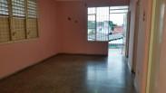 Apartamento en Ampliación Almendares, Playa, La Habana 28