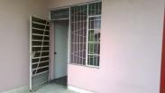 Apartamento en Ampliación Almendares, Playa, La Habana 14