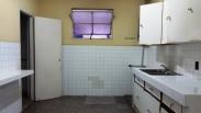 Apartamento en Ampliación Almendares, Playa, La Habana 19
