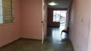 Apartamento en Ampliación Almendares, Playa, La Habana 23