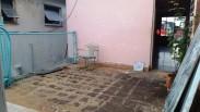 Apartamento en Ampliación Almendares, Playa, La Habana 22