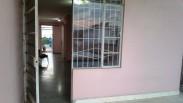 Apartamento en Ampliación Almendares, Playa, La Habana 16