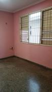 Apartamento en Ampliación Almendares, Playa, La Habana 25